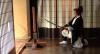 Vila japonesa vira atração turística por história com ninjas dos anos 1700