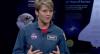 Nasa investiga possível primeiro crime cometido no espaço