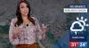 Previsão do tempo: Norte do Brasil deve ter chuva fraca na quarta (27)