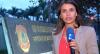 PF prende 12 suspeitos ao tráfico internacional de drogas em 4 estados