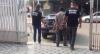 Polícia prende 151 suspeitos de crimes sexuais contra mulheres e crianças