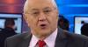 """Boris sobre PGR:""""Bolsonaro não tinha obrigação de respeitar lista tríplice"""""""