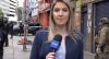 Polícia prende quadrilha que extorquia comerciantes em Porto Alegre