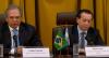 Brasil e Argentina assinam acordo automotivo que prevê livre comércio
