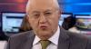 """Boris Casoy elogia ID Estudantil e diz: """"UNE não tem nada de democrática"""""""