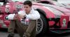 Conheça a trajetória de Diego Higa, melhor piloto de drift do Brasil