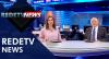 Assista à íntegra do RedeTV News de 07 de setembro de 2019