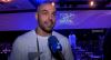 Amilcare Dallevo Neto exalta o Fórum CEO Brasil