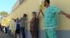 Hospital fecha atendimento de emergência e moradores protestam em MG