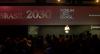 Fórum CEO Brasil: RedeTV! anuncia novo programa em evento de empresários