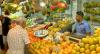 Mercado Central de Belo Horizonte completa 90 anos com festa