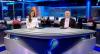 Assista à íntegra do RedeTV News de 09 de setembro de 2019