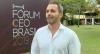 Ricardo Natale, CEO do Experience Club, explica o Forúm CEO Brasil