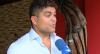 Fórum CEO Brasil: Tallis Gomes fala sobre empreender em setores variados