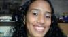 """Morta por ex fez 5 denúncias contra ele; mãe lamenta:""""esperaram ela morrer"""""""