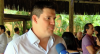 João Barbosa analisa as mudanças do mercado no Forúm CEO Brasil