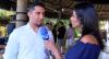 Fórum CEO Brasil: Konrad Dantas explica como foi o inicio do KondZilla