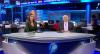 Assista à íntegra do RedeTV News de 11 de setembro de 2019