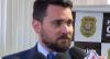 Empresários são presos acusados de terem sonegação de R$ 200 milhões