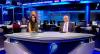 Assista à íntegra do RedeTV News de 12 de setembro de 2019