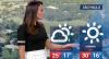 Previsão do tempo: SP terá madrugada fria nesta sexta (13) e calor depois