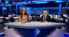 Assista à íntegra do RedeTV News de 13 de setembro de 2019