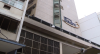 Polícia apura se Hospital Badim tinha saídas de emergência adequadas