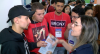 Feira em São Paulo reúne expositores e palestras sobre intercâmbio