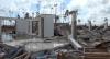 Após furacão Dorian, nova tempestade tropical ameaça as Bahamas