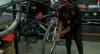 Projeto em SP recupera bicicletas velhas e dá oportunidades de trabalho