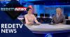 Assista à íntegra do RedeTV News de 14 de setembro de 2019
