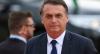 Bolsonaro volta a Brasília e afirma que reassume na terça-feira (17)