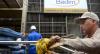Hospital Badim: Morre mais uma vítima do incêndio; polícia ouve testemunhas