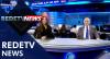 Assista à íntegra do RedeTV News de 16 de setembro de 2019