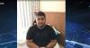 Traficante procurado pela Interpol é preso no Rio de Janeiro