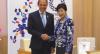 João Doria fecha acordos de cooperação em viagem ao Japão