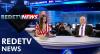Assista à íntegra do RedeTV News de 17 de setembro de 2019