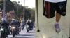 Motociclistas são maiores vítimas de acidentes no trânsito