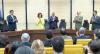Procurador-Geral interino, Alcides Martins toma posse do cargo