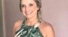 Caso Jamile: Empresária sofria agressões frequentes do namorado, diz filho
