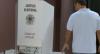 Câmara aprova proposta que afrouxa regras eleitorais; texto vai à sanção