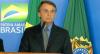 Bolsonaro sanciona MP da liberdade econômica e irá à ONU