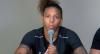 Judoca Rafaela Silva se defende de acusação de doping