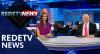 Assista à íntegra do RedeTV News de 20 de setembro de 2019