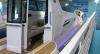 SP Boat Show reúne as novidades do mercado náutico de luxo