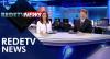 Assista à íntegra do RedeTV News de 21 de setembro de 2019