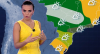 Previsão do tempo: SP terá chuva forte na tarde de quarta-feira (25)