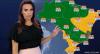 Previsão do tempo: SP terá chuva e risco de alagamento na quinta-feira (26)