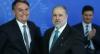 Augusto Aras toma posse como novo procurador-geral da República