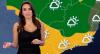 Previsão do tempo: Sol predomina no PR, SC e RS no sábado (28)